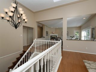 Photo 29: 4652 Boulderwood Dr in : SE Broadmead House for sale (Saanich East)  : MLS®# 858139