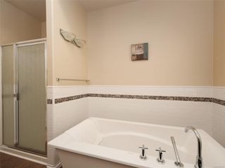 Photo 19: 4652 Boulderwood Dr in : SE Broadmead House for sale (Saanich East)  : MLS®# 858139