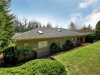 Photo 33: 4652 Boulderwood Dr in : SE Broadmead House for sale (Saanich East)  : MLS®# 858139