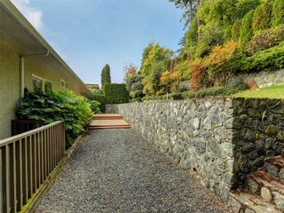 Photo 31: 4652 Boulderwood Dr in : SE Broadmead House for sale (Saanich East)  : MLS®# 858139