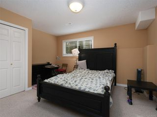 Photo 26: 4652 Boulderwood Dr in : SE Broadmead House for sale (Saanich East)  : MLS®# 858139