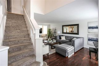 Photo 4: 27 Ivorywood Cove in Winnipeg: Linden Woods Residential for sale (1M)  : MLS®# 202026196