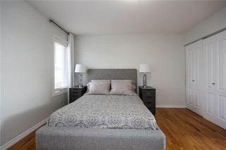 Photo 19: 27 Ivorywood Cove in Winnipeg: Linden Woods Residential for sale (1M)  : MLS®# 202026196