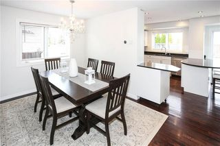 Photo 14: 27 Ivorywood Cove in Winnipeg: Linden Woods Residential for sale (1M)  : MLS®# 202026196