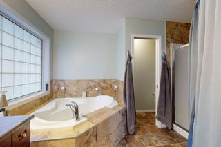Photo 23: 1530 37b Ave in Edmonton: House for sale : MLS®# E4221429