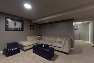 Photo 36: 1530 37b Ave in Edmonton: House for sale : MLS®# E4221429