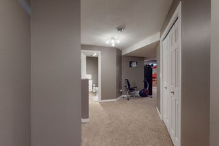 Photo 34: 1530 37b Ave in Edmonton: House for sale : MLS®# E4221429