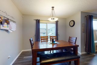 Photo 10: 1530 37b Ave in Edmonton: House for sale : MLS®# E4221429