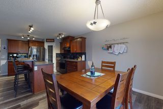 Photo 9: 1530 37b Ave in Edmonton: House for sale : MLS®# E4221429