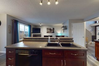 Photo 8: 1530 37b Ave in Edmonton: House for sale : MLS®# E4221429