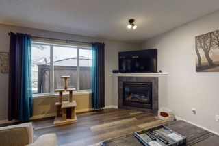 Photo 13: 1530 37b Ave in Edmonton: House for sale : MLS®# E4221429