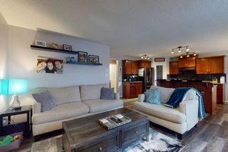 Photo 15: 1530 37b Ave in Edmonton: House for sale : MLS®# E4221429