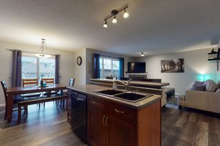Photo 4: 1530 37b Ave in Edmonton: House for sale : MLS®# E4221429