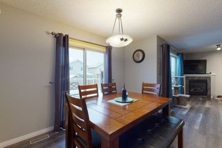 Photo 12: 1530 37b Ave in Edmonton: House for sale : MLS®# E4221429