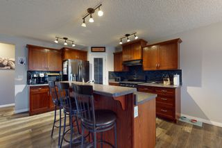 Photo 5: 1530 37b Ave in Edmonton: House for sale : MLS®# E4221429