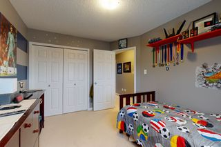 Photo 30: 1530 37b Ave in Edmonton: House for sale : MLS®# E4221429
