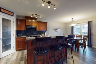 Photo 6: 1530 37b Ave in Edmonton: House for sale : MLS®# E4221429