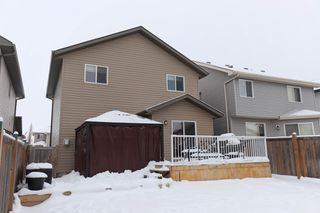Photo 47: 1530 37b Ave in Edmonton: House for sale : MLS®# E4221429