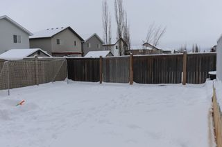 Photo 49: 1530 37b Ave in Edmonton: House for sale : MLS®# E4221429