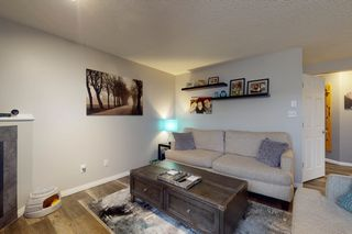 Photo 14: 1530 37b Ave in Edmonton: House for sale : MLS®# E4221429