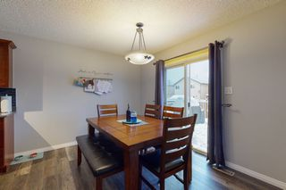 Photo 11: 1530 37b Ave in Edmonton: House for sale : MLS®# E4221429