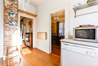 Photo 13: 1932 E PENDER Street in Vancouver: Hastings House for sale (Vancouver East)  : MLS®# R2521417