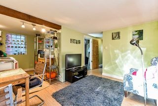 Photo 25: 1932 E PENDER Street in Vancouver: Hastings House for sale (Vancouver East)  : MLS®# R2521417