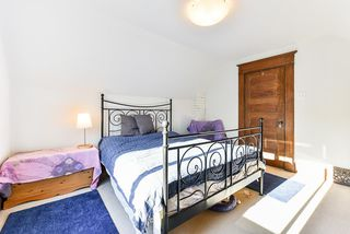 Photo 16: 1932 E PENDER Street in Vancouver: Hastings House for sale (Vancouver East)  : MLS®# R2521417