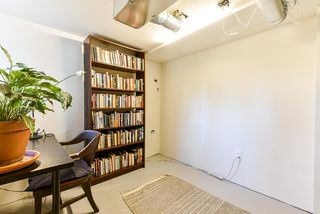 Photo 21: 1932 E PENDER Street in Vancouver: Hastings House for sale (Vancouver East)  : MLS®# R2521417