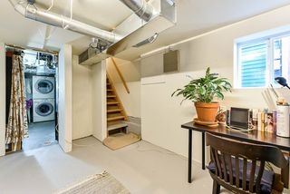 Photo 22: 1932 E PENDER Street in Vancouver: Hastings House for sale (Vancouver East)  : MLS®# R2521417