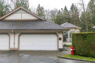 """Photo 2: 24 9025 216 Street in Langley: Walnut Grove Townhouse for sale in """"Coventry Woods"""" : MLS®# R2524515"""