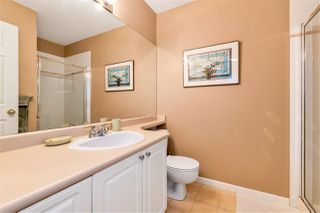 """Photo 12: 24 9025 216 Street in Langley: Walnut Grove Townhouse for sale in """"Coventry Woods"""" : MLS®# R2524515"""