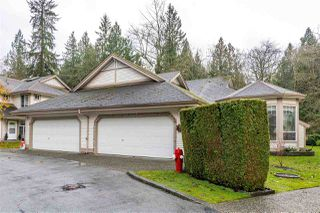 """Photo 1: 24 9025 216 Street in Langley: Walnut Grove Townhouse for sale in """"Coventry Woods"""" : MLS®# R2524515"""