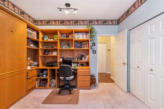 """Photo 14: 24 9025 216 Street in Langley: Walnut Grove Townhouse for sale in """"Coventry Woods"""" : MLS®# R2524515"""