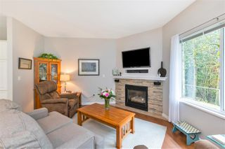 """Photo 22: 24 9025 216 Street in Langley: Walnut Grove Townhouse for sale in """"Coventry Woods"""" : MLS®# R2524515"""