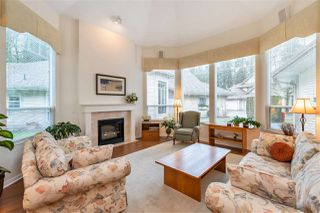 """Photo 4: 24 9025 216 Street in Langley: Walnut Grove Townhouse for sale in """"Coventry Woods"""" : MLS®# R2524515"""