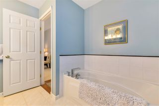 """Photo 29: 24 9025 216 Street in Langley: Walnut Grove Townhouse for sale in """"Coventry Woods"""" : MLS®# R2524515"""