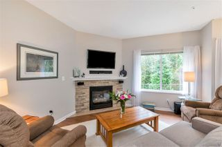 """Photo 21: 24 9025 216 Street in Langley: Walnut Grove Townhouse for sale in """"Coventry Woods"""" : MLS®# R2524515"""