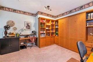 """Photo 13: 24 9025 216 Street in Langley: Walnut Grove Townhouse for sale in """"Coventry Woods"""" : MLS®# R2524515"""