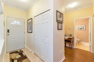 """Photo 11: 24 9025 216 Street in Langley: Walnut Grove Townhouse for sale in """"Coventry Woods"""" : MLS®# R2524515"""