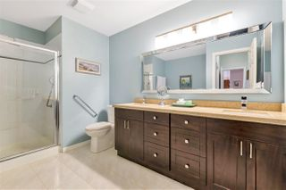 """Photo 28: 24 9025 216 Street in Langley: Walnut Grove Townhouse for sale in """"Coventry Woods"""" : MLS®# R2524515"""