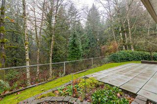 """Photo 31: 24 9025 216 Street in Langley: Walnut Grove Townhouse for sale in """"Coventry Woods"""" : MLS®# R2524515"""