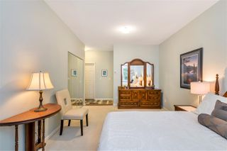 """Photo 26: 24 9025 216 Street in Langley: Walnut Grove Townhouse for sale in """"Coventry Woods"""" : MLS®# R2524515"""