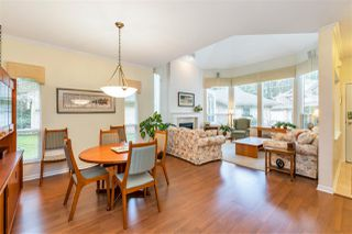 """Photo 10: 24 9025 216 Street in Langley: Walnut Grove Townhouse for sale in """"Coventry Woods"""" : MLS®# R2524515"""