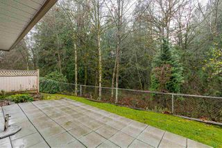 """Photo 30: 24 9025 216 Street in Langley: Walnut Grove Townhouse for sale in """"Coventry Woods"""" : MLS®# R2524515"""