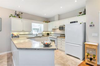 """Photo 17: 24 9025 216 Street in Langley: Walnut Grove Townhouse for sale in """"Coventry Woods"""" : MLS®# R2524515"""
