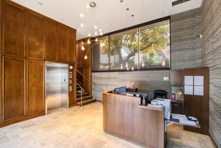 Photo 5: DOWNTOWN Condo for sale : 2 bedrooms : 850 STATE ST #312 in San Diego