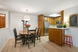 Photo 24: DOWNTOWN Condo for sale : 2 bedrooms : 850 STATE ST #312 in San Diego