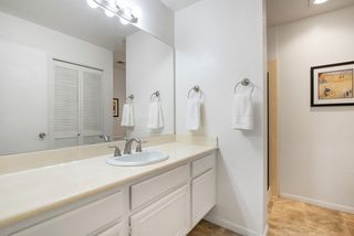 Photo 41: DOWNTOWN Condo for sale : 2 bedrooms : 850 STATE ST #312 in San Diego