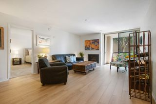 Photo 14: DOWNTOWN Condo for sale : 2 bedrooms : 850 STATE ST #312 in San Diego